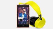 Windows Phone: Microsoft verkauft Streaming-Dienst MixRadio