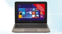 ALDI bringt Medion Netbook mit 4 GB RAM & Touch f�r 299 Euro
