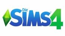Die Sims 4-Speedruns: Babys möglichst konsequent vernachlässigen