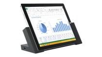 Surface-AiO: Microsofts erster Desktop-PC wird von Pegatron gebaut