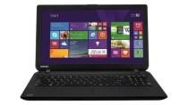 Windows 8.1 mit Bing hilft: Mehr verkaufte PCs, weniger Piraterie