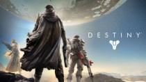 500 Millionen Dollar: Destiny feiert am ersten Tag Umsatzrekord