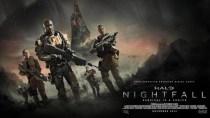 """""""Halo: Nightfall"""": Trailer-Premiere wirft ersten Blick auf TV-Serie"""