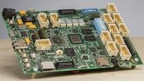 Windows 8.1: Microsoft bringt Entwickler-Board à la Raspberry Pi