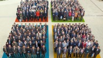 Kulturkampf bei Microsoft: Neue Kollegen arbeiten einfach viel zu lange