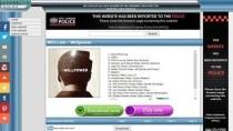Malware infizierte PCs über in GIF-Werbebannern versteckten Code