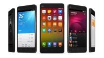 Smartphones von Xiaomi kommen mit nicht abschaltbarer Backdoor