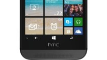 Foto best�tigt Ger�chte zum HTC M8 mit Windows Phone 8.1