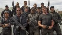 Expendables 3 vorab im Netz: Filmstudio klagt gegen Torrents