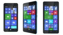 Windows 10: L�sst Microsoft 'Windows Mobile' wieder auferstehen?