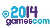 Gamescom 2014: Highlights und �bersicht der Pressekonferenzen