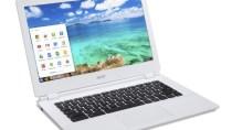 Windows 'Lite': Microsoft will mit 'Anti-Windows' Chrome OS angreifen