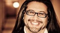 Nach 21 Jahren: John Romero ver�ffentlicht neues Level f�r Doom