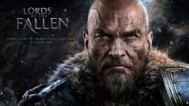 Lords of the Fallen: Ein Spiel, das man hassen und lieben wird