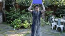 Ice Bucket Challenge ist ein Millionen-Gesch�ft f�r Werbebranche