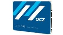 OCZ erreicht bei SSDs die Marke von nur noch 50 Cent pro Gigabyte