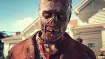 Dead Island 2: Fans finden und leaken fünf Jahre alte spielbare Version