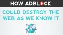 AdBlocker: So beeinflussen die Anti-Werbe-Programme das Netz