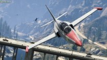 GTA 5: Gratis-�Flight School�-Update steht zum Download bereit