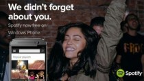 Zahlmoral: Spotify wegen 'ausstehenden' 150 Mio. Dollar verklagt