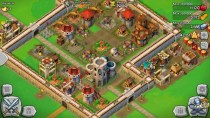 Age of Empires: Castle Siege nicht mehr exklusiv f�r Windows-Handys