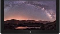 Gratis: Neun neue Windows-Themes von Weltraum bis Waldweg