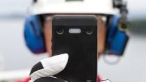 Reihe von Fake-Mobilfunkzellen spionierte Londoner Nutzer aus
