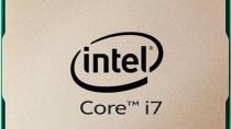 Intel Core Extreme: Erste Desktop-CPU mit 8 Kernen & 16 Threads