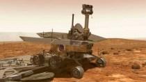 Opportunity: Neuinstallation �ber 200 Millionen Kilometer Entfernung
