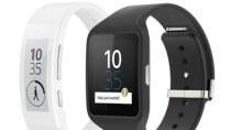 AV-Test: Wie leicht lassen sich Fitness-Armbänder die Daten stehlen?