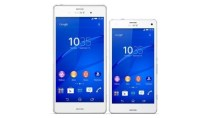 Xperia Z3+ Compact: Sonys vollwertiges Mini-Smartphone zeigt sich