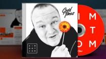 Musikindustrie lie� Kim Dotcoms eigenes Album bei Mega l�schen