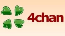 """Nach Promibilder-Hack: 4chan soll etwas """"sauberer"""" werden"""