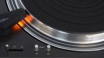 Panasonic bringt seine Kult-Audiomarke Technics zur�ck