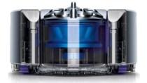 Dyson bringt zur IFA den App-gesteuerten Saugroboter 360 Eye mit