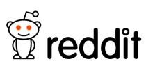 Promi-Hack: Warum Reddit best. Subreddits l�scht und andere nicht
