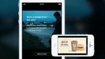 Keine Freigabe: Apple verzögert Spotify-Update für iOS-App