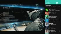 Xbox One: Oktober bringt 360-�hnliches Men�, DLNA und MKV