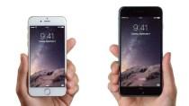 Klage: Apple Schuld an Unfall, weil Patent nicht umgesetzt wurde?