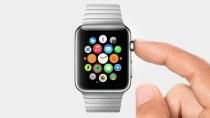 Apple Watch muss ebenfalls einmal am Tag aufgeladen werden