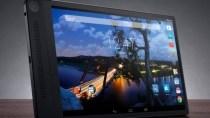 Android raus: Dell stellt Android-Tablets ein, setzt voll auf Windows