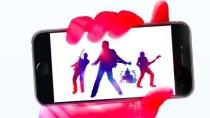 """Apple ver�ffentlicht """"Tool"""" zum Entfernen unerw�nschter U2-Musik"""