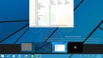 """Microsoft erkl�rt etwas n�her, warum Windows 10 nicht """"9"""" hei�t"""