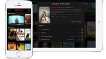 Netflix: Play Store-App schließt mobile Geräte mit Root-Zugang aus