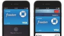 Apple Pay k�nnte schneller nach Europa kommen, als vermutet
