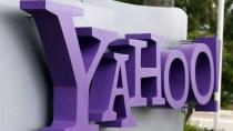 Yahoo kann nicht sterben - die globale Öl-Branche ist davon abhängig