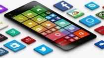 """Erstes Windows Phone mit neuer """"Windows""""-Marke gesichtet"""