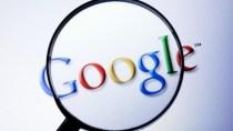 Google beendet milliardenschwere Steuervermeidungs-Praxis in Europa