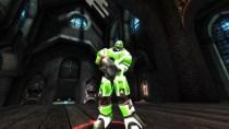 Quake Live startet heute auf Steam mit umstrittenen �nderungen