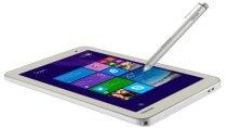 Microsoft best�tigt �bernahme von Surface Pen-Hersteller N-trig
